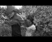 The <b>video</b> show a bout have two boys saw a <b>girl</b> on the road and a boy say i will do ..... more please watch the <b>video</b>,thanks for ...